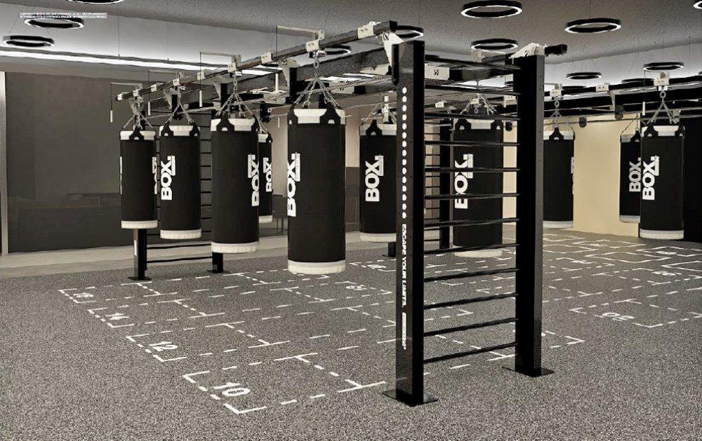 Funkční zóna aneb pulzující srdce každého fitness centra 12.jpg