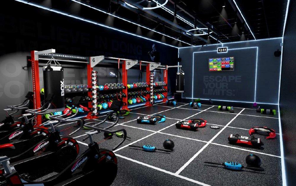 Funkční zóna aneb pulzující srdce každého fitness centra 16.jpg