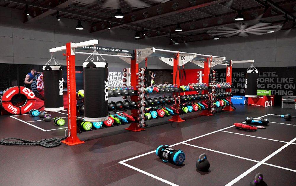 Funkční zóna aneb pulzující srdce každého fitness centra 17.jpg