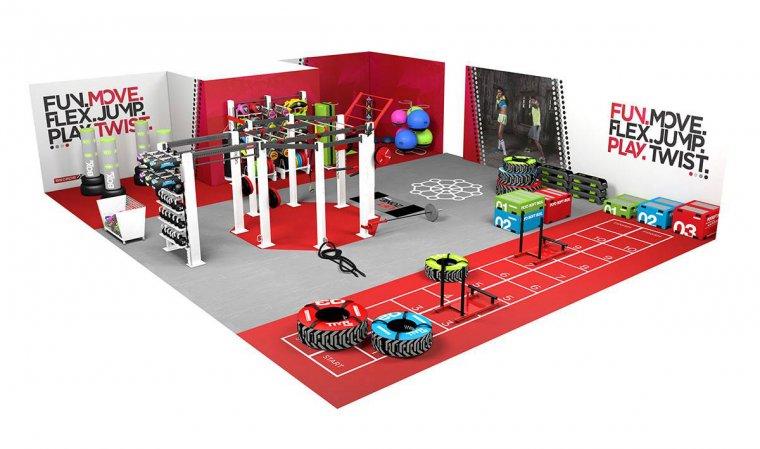 Funkční zóna aneb pulzující srdce každého fitness centra 03 ok.jpg