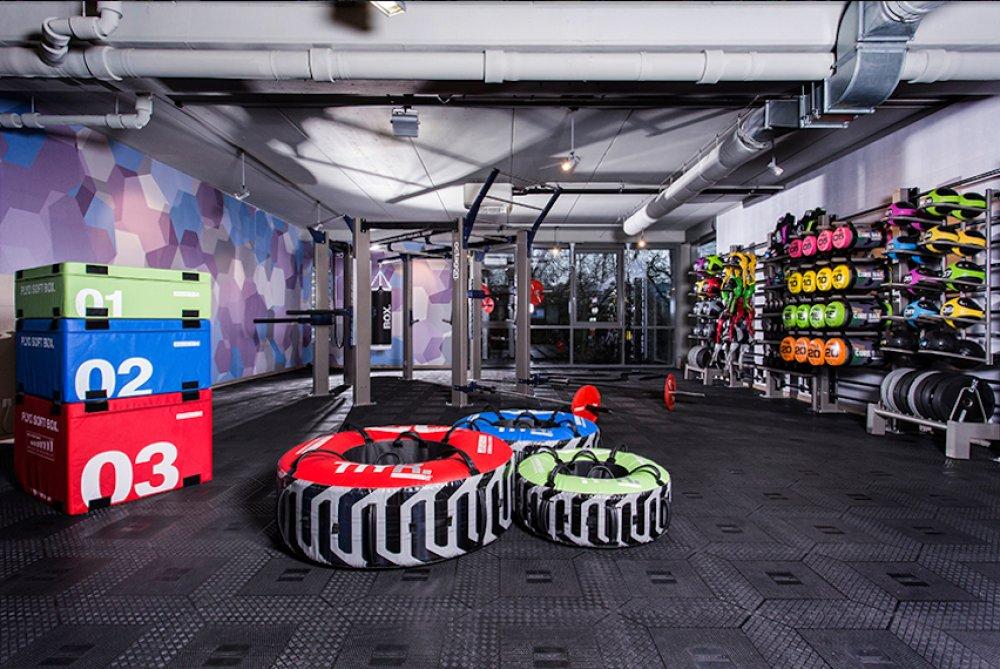 Funkční zóna aneb pulzující srdce každého fitness centra 26.jpg