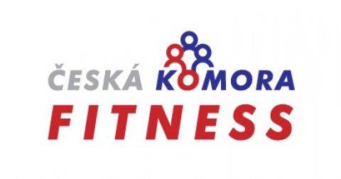 IHRSA 2019 - Největší konference fitness vroce 2019 04.jpg