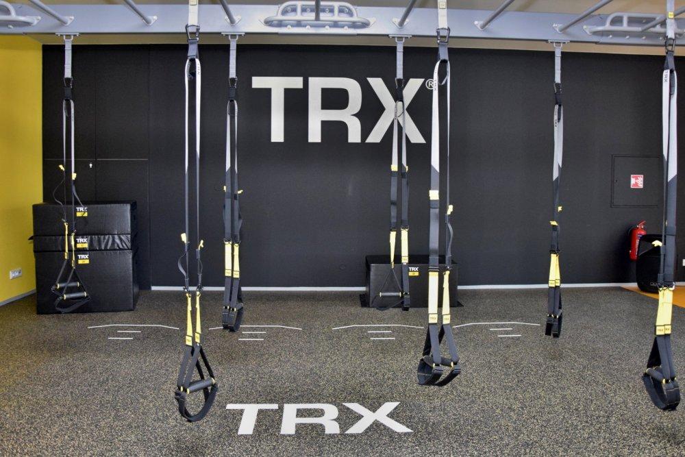 Jak se zrodil jeden sen aneb první TRX studio vČR 02.jpg