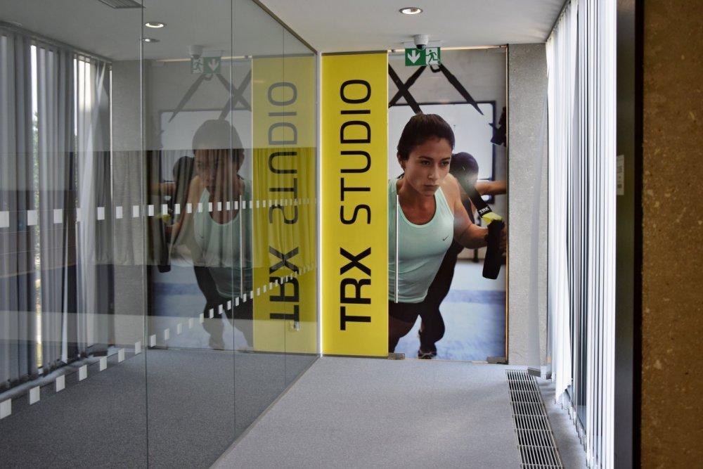 Jak se zrodil jeden sen aneb první TRX studio vČR 01.jpg
