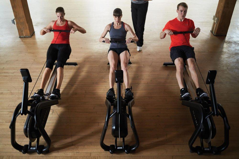 5 věcí, které je třeba vědět oservisu fitness vybavení aneb jak prodloužit životnost 6.jpg