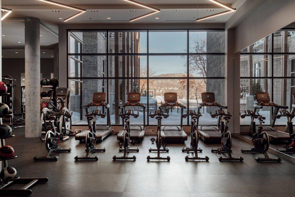 5 věcí, které je třeba vědět oservisu fitness vybavení aneb jak prodloužit životnost 7.jpg
