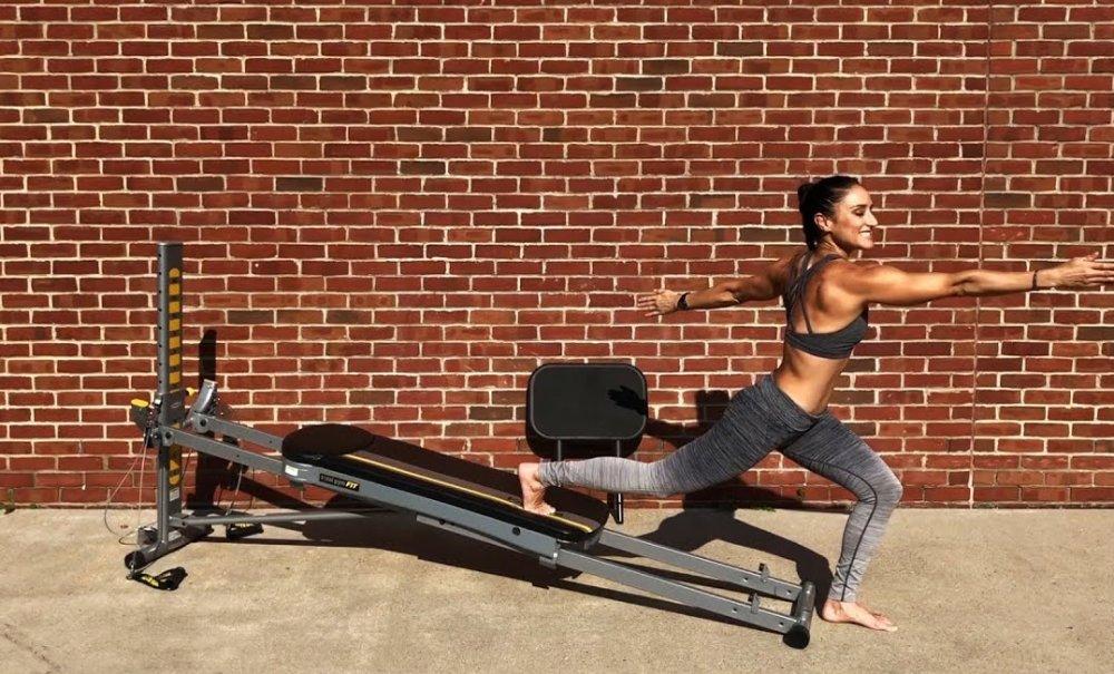 5 věcí, které je třeba vědět oservisu fitness vybavení aneb jak prodloužit životnost 10.jpg