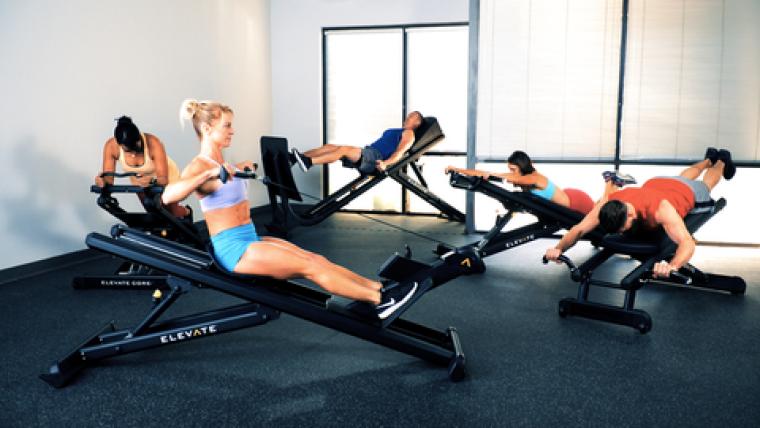 Čím tréninky sTotal Gymem prospějí vašemu fitness centru (2).png
