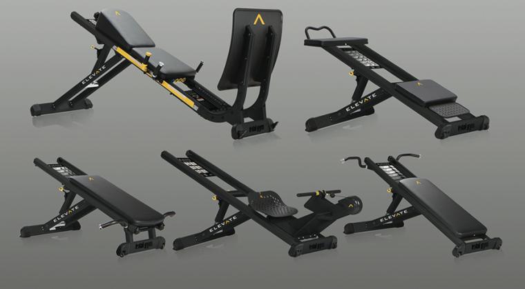 Čím tréninky sTotal Gymem prospějí vašemu fitness centru (3).png