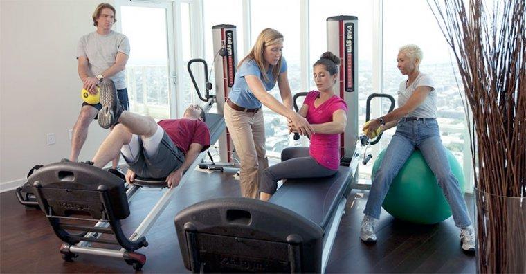 Čím tréninky sTotal Gymem prospějí vašemu fitness centru (4).jpg