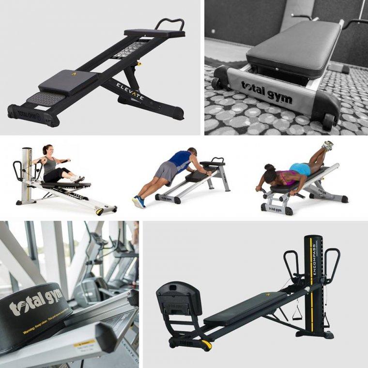Čím tréninky sTotal Gymem prospějí vašemu fitness centru (5).jpg
