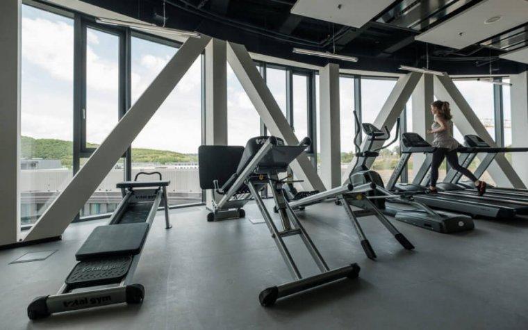 Čím tréninky sTotal Gymem prospějí vašemu fitness centru (9).jpg