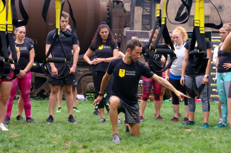 TRX Bootcamp je zadveřmi Největší akce léta letos rozproudí pražský ostrov Štvanice (13).jpg