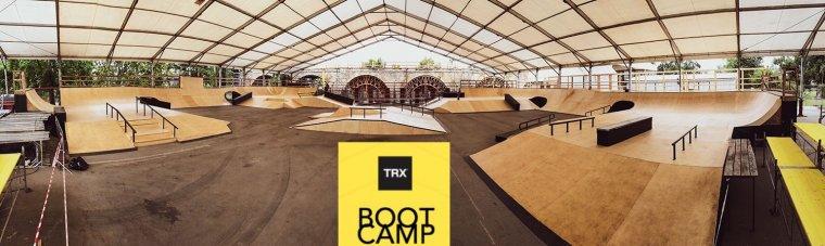 TRX Bootcamp je zadveřmi Největší akce léta letos rozproudí pražský ostrov Štvanice (1).jpg