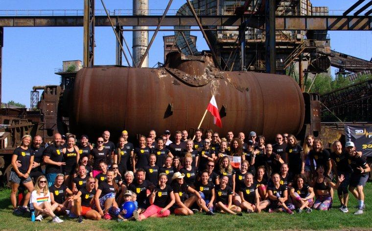 TRX Bootcamp je zadveřmi Největší akce léta letos rozproudí pražský ostrov Štvanice (23).jpg