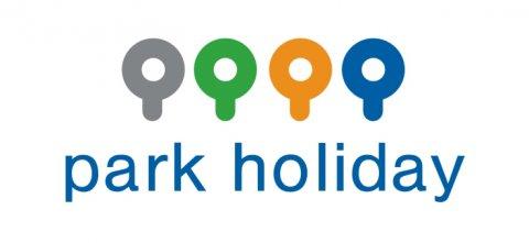 park holiday logo.jpg