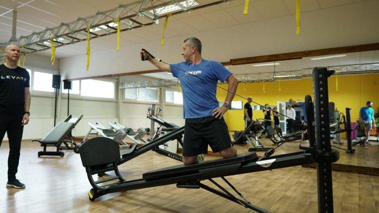 Kruhový trénink aTotal Gym Zábava, komplexnost ivýhody provaše fitko (41).jpg