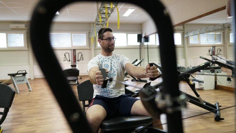 Kruhový trénink aTotal Gym Zábava, komplexnost ivýhody provaše fitko (42).jpg
