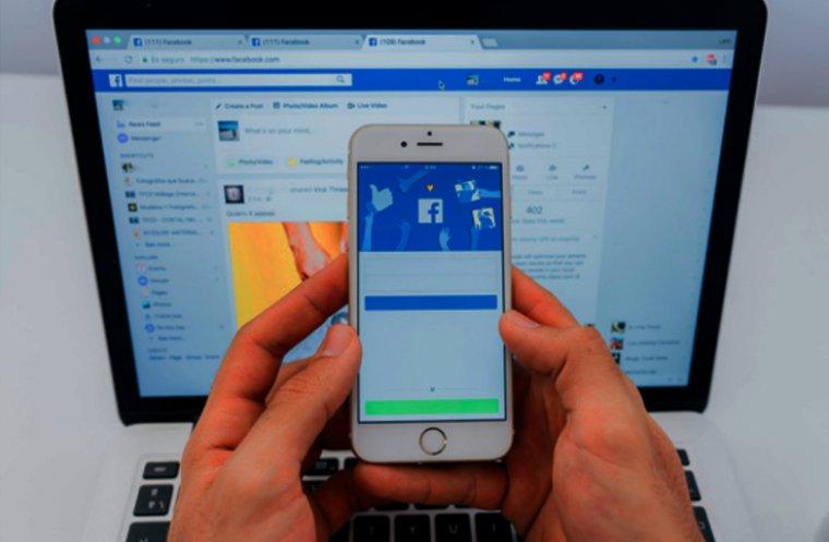 Facebook je jako novodobá cigareta 4.jpg
