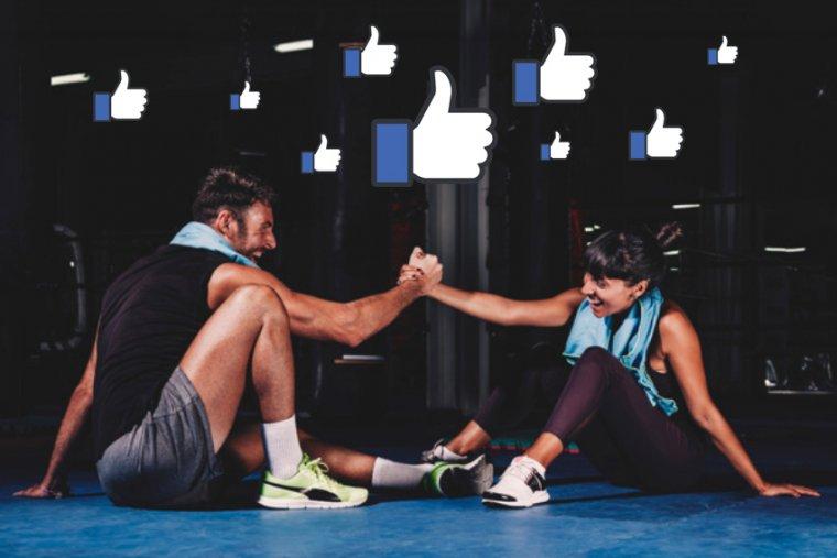 Facebook je jako novodobá cigareta 3.jpg