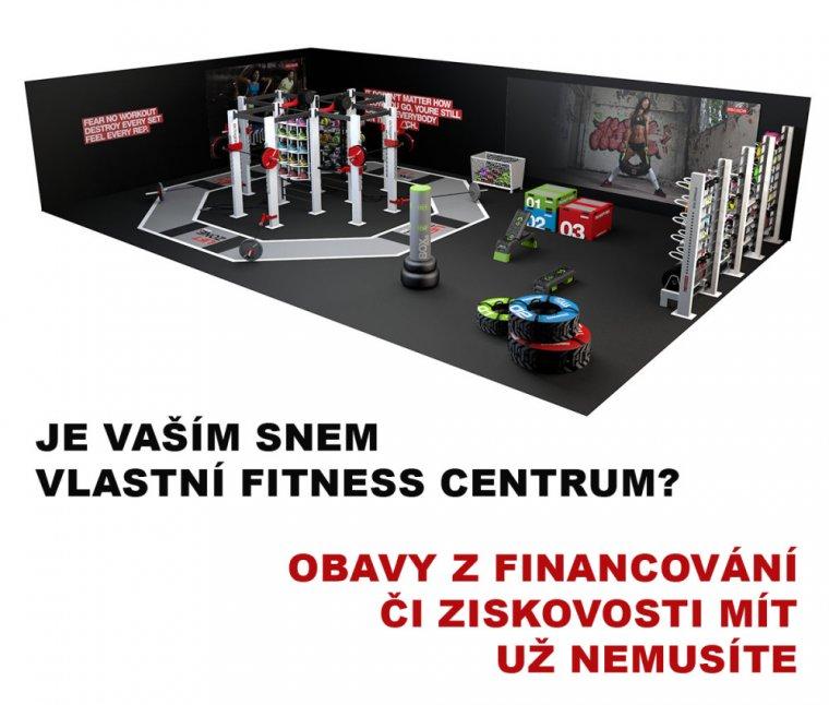 Mít vlastní fitness, bez vlastních peněz_To není sen, to je řešení 3D FITNESS_02.jpg