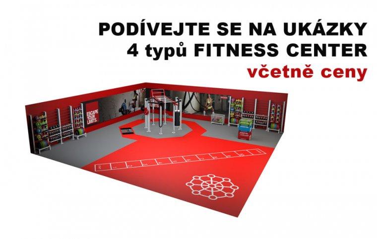 Mít vlastní fitness, bez vlastních peněz_To není sen, to je řešení 3D FITNESS_04.jpg
