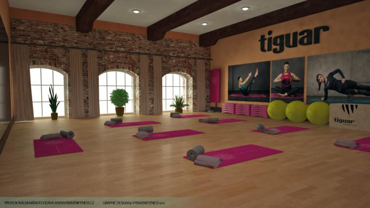 Mít vlastní fitness, bez vlastních peněz_To není sen, to je řešení 3D FITNESS_05.png
