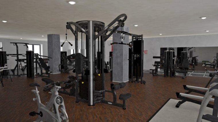 Mít vlastní fitness, bez vlastních peněz_To není sen, to je řešení 3D FITNESS_07.jpg