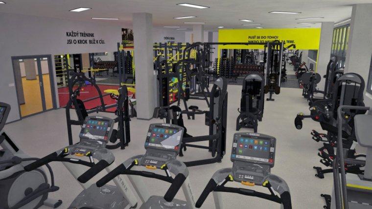 Mít vlastní fitness, bez vlastních peněz_To není sen, to je řešení 3D FITNESS_09.jpg