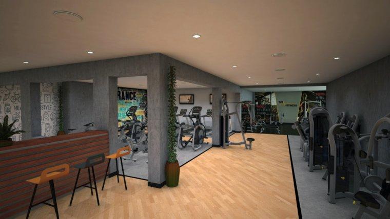 Mít vlastní fitness, bez vlastních peněz_To není sen, to je řešení 3D FITNESS_11.jpg