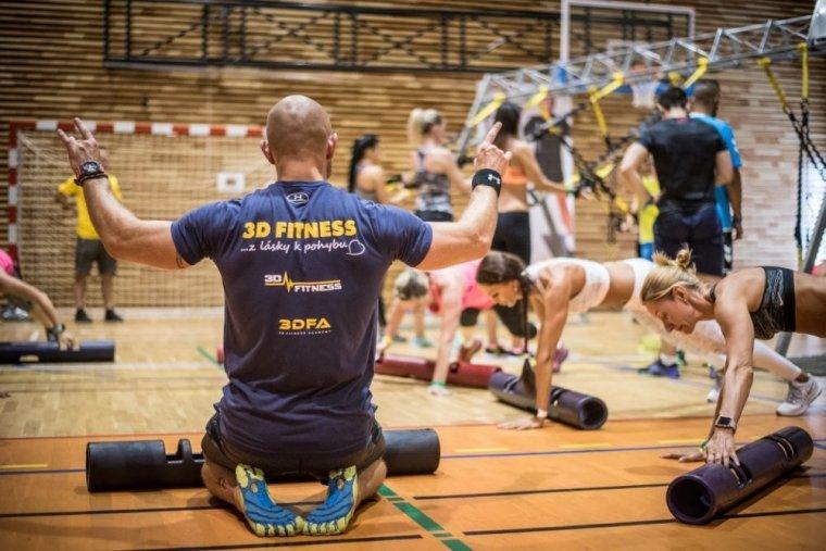 Byznys plán naprovozování vlastního fitness (1).jpg