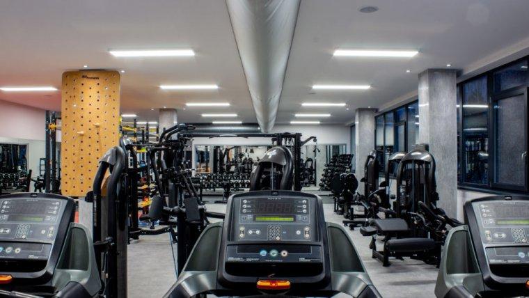 Byznys plán naprovozování vlastního fitness (5).jpg