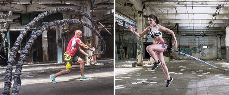 Český fitness produkt, který obletěl svět používá iRonaldo (1).jpg
