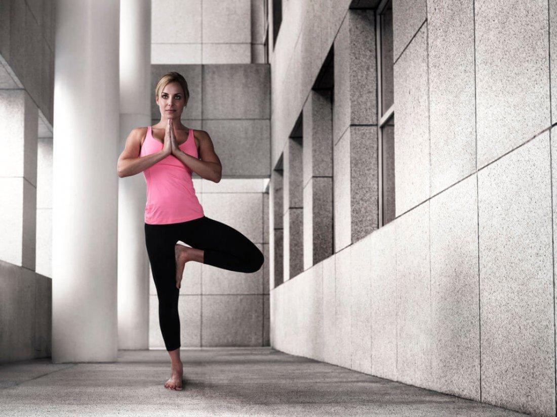 9 rad, jak začít pravidelně cvičit adosáhnout tak dokonalé postavy_04.jpg