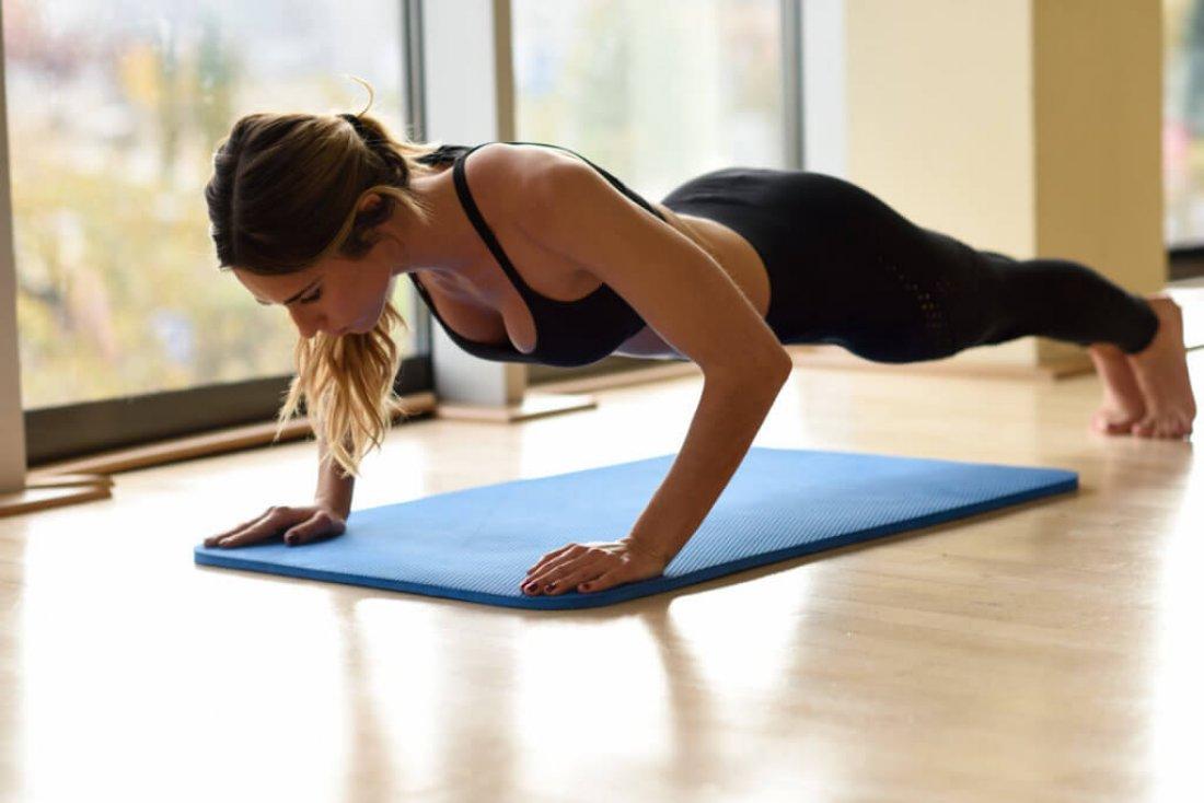 9 rad, jak začít pravidelně cvičit adosáhnout tak dokonalé postavy_05.jpg