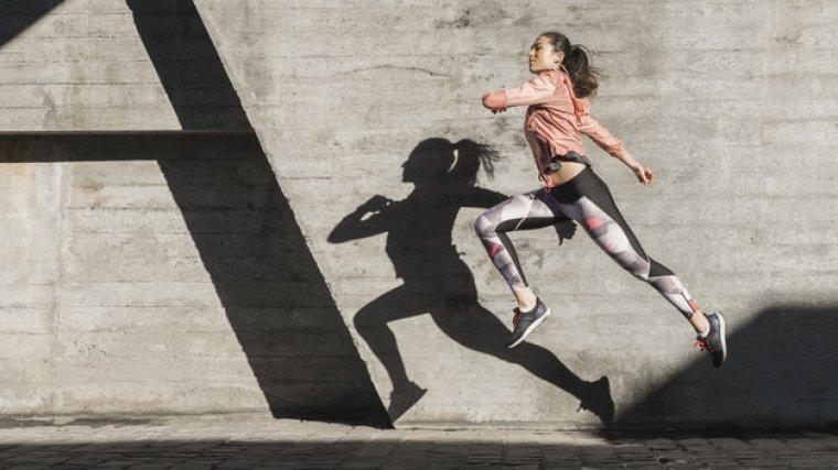 Jaké fitness trendy budou vroce 2020 nejžádanější (2).jpg