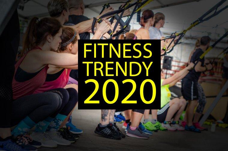 Jaké fitness trendy budou vroce 2020 nejžádanější (4).jpg