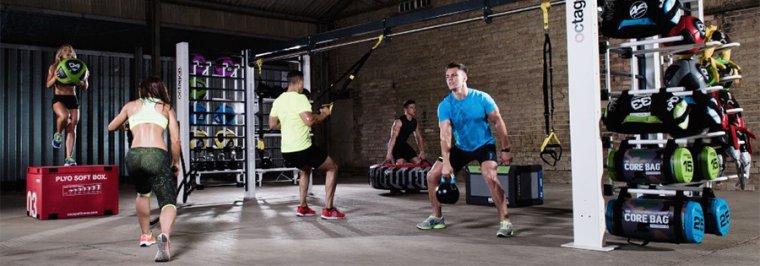 Jaké fitness trendy budou vroce 2020 nejžádanější (5).jpg