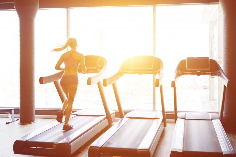 Vyběhejte si TOP kondici. Běžecké pásy umí hromadu funkcí_4.jpeg