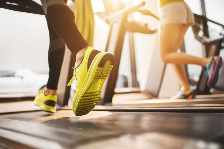 Vyběhejte si TOP kondici. Běžecké pásy umí hromadu funkcí_5.jpeg