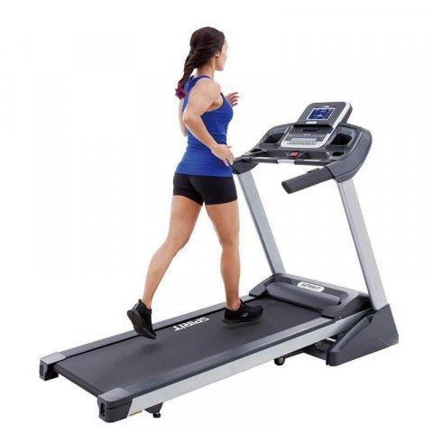 Vyběhejte si TOP kondici. Běžecké pásy umí hromadu funkcí_7.jpg