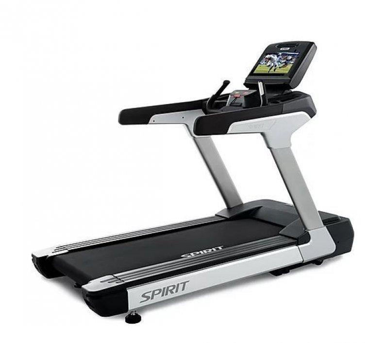 Vyběhejte si TOP kondici. Běžecké pásy umí hromadu funkcí_10.JPG