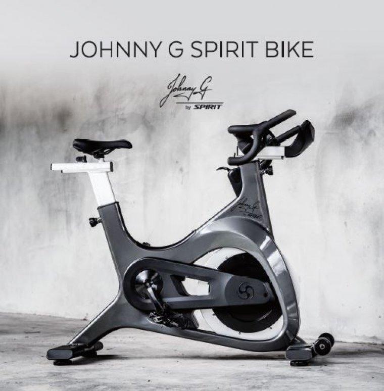 Cyklistický trenažer neboli rotoped vám pomůže zhubnout, posílit ivyrýsovat tělo (1).jpg