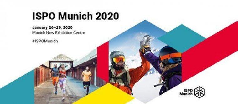 ISPO Mnichov 2020 představil zajímavé novinky (6).jpg