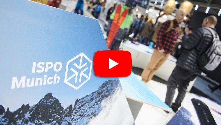 ISPO Mnichov 2020 představil zajímavé novinky (1).jpg