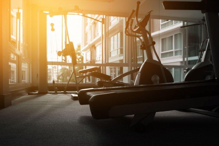 Svět fitness zažívá snad největší zkoušku - krize jménem COVID a.jpeg