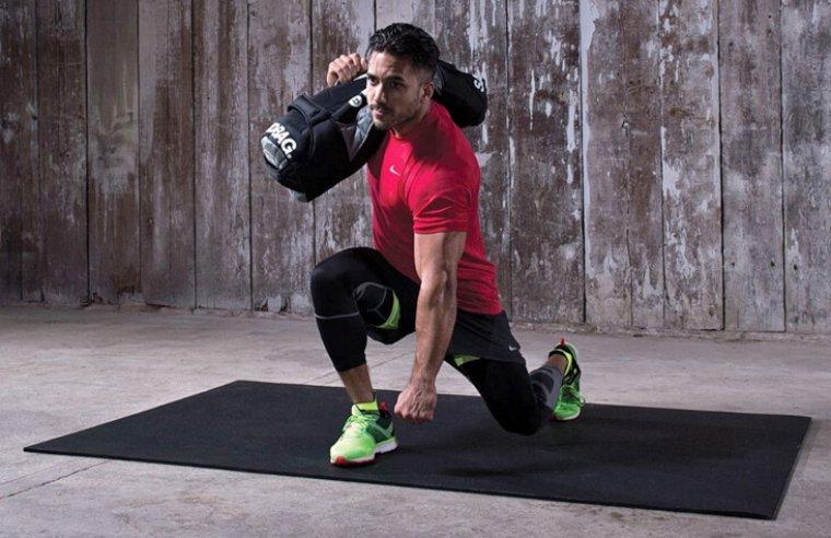 Svět fitness zažívá snad největší zkoušku - krize jménem COVID b(1).jpg