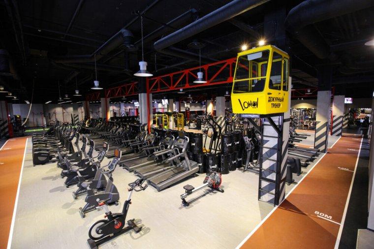 Inspirace provaše fitness - Moskva (5).jpg