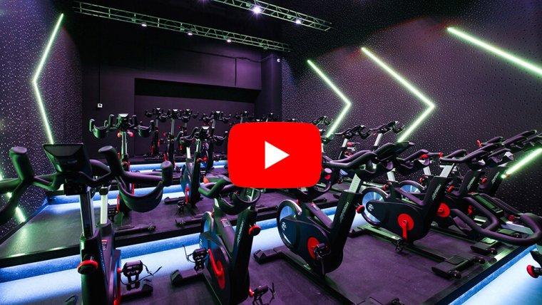 Inspirace provaše fitness - Moskva (6).jpg