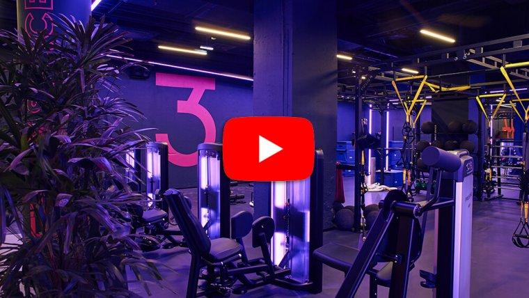 Inspirace provaše fitness - Moskva (8).jpg